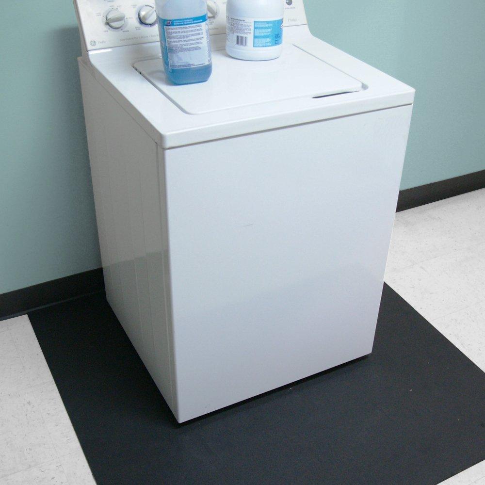 Washing Machine Anti Vibration Pads Laundry Bags Dryer